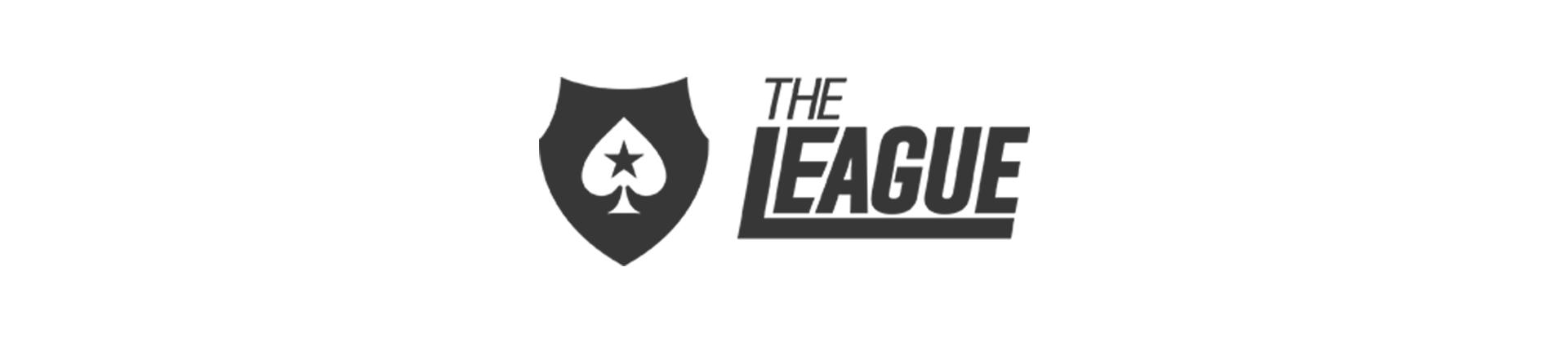 logo-black-363color