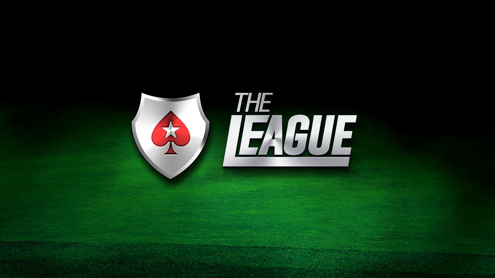 logo-the-league-363color.png