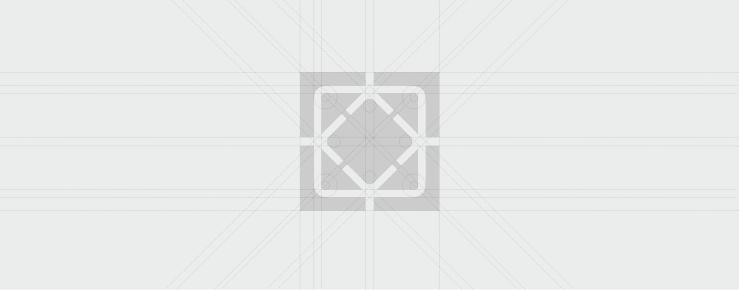 proceso-creativo-informatica-cero-creacion-del-simbolo-363color